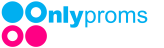 JustProms Logo